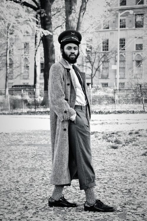 yearoftheking:  Joe Wisdom Styling By Kate Ross distinguishedcravat.com Photographer Keith Selby