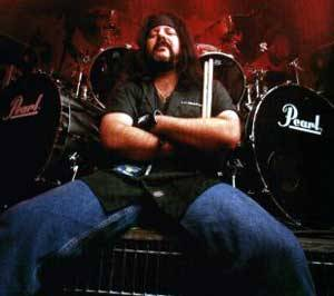 REST IN PEACE DIME!!! 1966 - 2004