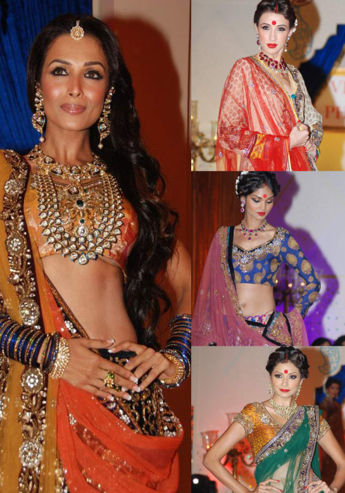 bollywoodfairytale: