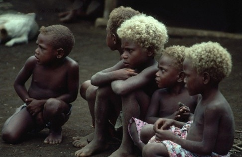 josie-c:  beautiful solomon island babies :-)
