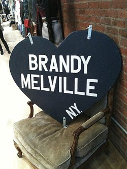 Brandy Melville NYC is offically OPEN! Stop by today at 83 Spring Street, SoHo, NYC for all your christmas shopping gifts and perhaps a special treat for yourself! Hope to see you here!! Love, The Brandy NYC Team! xoxo.