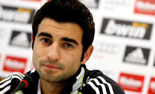 "Raul Albiol: ""I would have made Casillas one of the nominees to win the Ballon d'Or because he played a crucial role in the World Cup and his saves proved to be decisive. Nevertheless, whomever wins will truly deserve it. Vicente del Bosque deserves to win the World Coach of the Year award for winning the World Cup"""