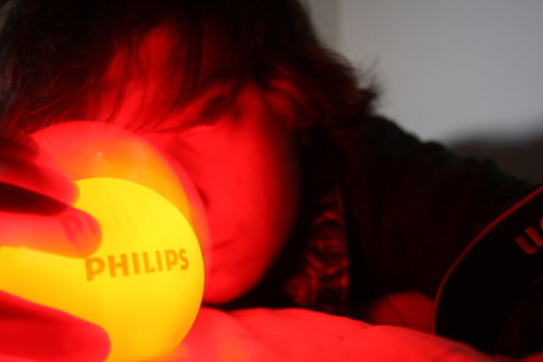 hello philips