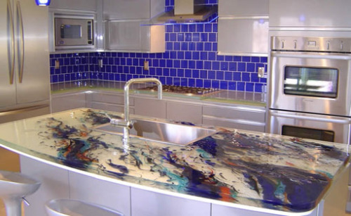 OMG this kitchen worktop is amazing i want it now!!!!