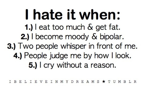 seven-heaven:  I hate it when.. those things happen. :/