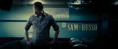 I recently shot a set of pictures in a bowling alley for my buddy Sam. You can see the header pic in place (plus a little design work and nicer colours than Flickr) at http://samrusso.tumblr.com or you can  see the others from the set on Flickr.