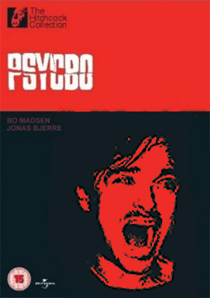 PSYCHBO … unfortunately the picture of Bo was too small and now it is blurry :C