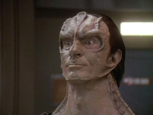 (via cardassians)