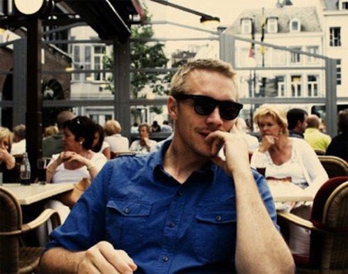 acehotel:  INTERVIEW : DIPLO The legendary Diplo caught us up today on the past, present and future. He was recently seen hanging out of a 5th story window at Ace Hotel New York, and is now walking around Kingston getting ready to DJ at a bakery. Diplo is DJ, producer and songwriter, and a dad. He named himself after a dinosaur, worked with M.I.A. before you were even out of diapers (well before his son was out of diapers), and runs both a record company, Mad Decent, and a non-profit organization called Heaps Decent.  What's your favorite thing to do in NYC at 4am? Well I could be sleeping. Or just leaving a party. NYC is great at having classy after-parties. But maybe I'm on a flight or could be fishing… I heard you had a dinosaur obsession as a kid. If we are dinosaurs in the making, what do you think will be our latin name 185 million years from now? Latin name… Miguel or Raul. Best Thai food in Philadelphia? I ate for years alongside broke vegetarians. So there was plenty in Chinatown, but not totally Thai. There's Penang (Malaysian restaurant) off 10th and Arch. What have you done while staying at Ace New York that we really shouldn't know about? I jumped out the window on the 5th floor during the Duck Sauce video. In fact lots of really bad things happend during that week I was in that room. And I'm glad to get a pretzel sandwich at the coffee place attached like round mid-morning if its not busy. And I can use gym and punch the bag for hours. What are you up to today? Walking around Kingston filming a travel show. Got a lot done and it might be good? Now I'm goin to drink and DJ at this place called Susie's Bakery. Your best show in Portland. Had to be the first time at Doug Fir with CSS an Bonde Do Role. A heap of lesbians and strippers. Tourin with CSS is a good time, girls loved them. And then strip clubs and vegan donuts after. Also played at Holocene with Beyondadoubt a few years ago. What are you doing on New Years? Gonna DJ and then wake up early and hang with my baby boy and make some sandwiches. Do you have any resolutions? No curse words or misogyny in 2011, and I wanna make the wierdest film of all time over one million dollars. Thanks, Wes.  Photo via Melaphobe