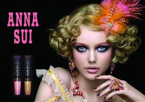 koso: