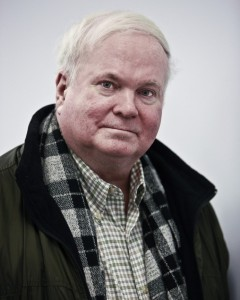 Friday Book Recommendations!  Pat Conroy, beloved author of Prince of Tides, has written an new book entitled My Reading Life, which recounts his lifelong passion for the written word. He's also given THE WEEK a list of his favorite books, which include the following: The Lord of the Rings by J.R.R. Tolkien (Mariner, $20).  In an endangered land of dwarves and elves and wizards, I listened to  the story of creation and the unseen world told once more by a writer  with supernatural, unsurpassable gifts. I let the story possess me, take  me prisoner, feed me with the endless abundance of its honeycombed  depths. Gone With the Wind by Margaret Mitchell (Scribner,  $18). Gone With the Wind shaped the South I grew up in more  than any other book. Few white Southerners, even today, can read this  book without conjuring up a complex, tortured dreamscape of the South.  To Southerners like my mother, Gone With the Wind was not just a  book; it was an answer, a clenched fist raised to the North, an anthem  of defiance. Here are the rest of Conroy's faves