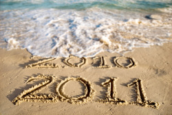 Can't wait for 2011;)