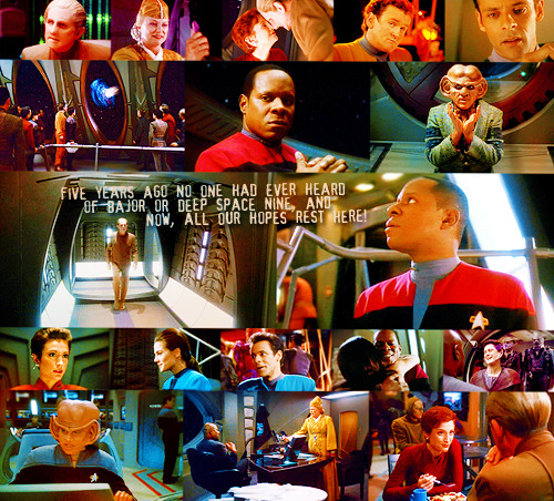 ahkna:  Star Trek: Deep Space 9