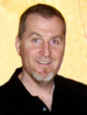 Hilary Farr Husband at NewJobsUpdates.com
