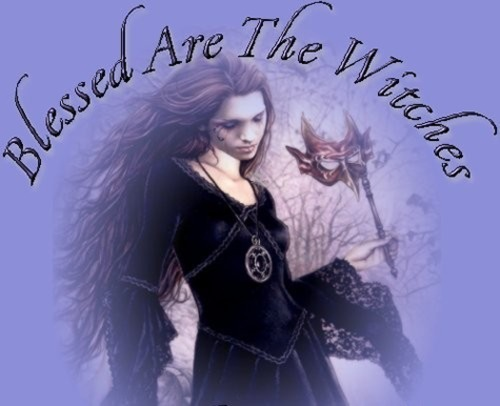 wiccagatherings:  I AM A WITCH I dedicate myself to the service of life.  I dedicate myself to channeling the brilliant Light of Creation to Help and Heal myself and others. I dedicate myself to the mindful protection of all the Sons and Daughters of the Earth.  I dedicate myself to becoming a source of Light in the Universe, a Star of Hope in the Darkness.  May I always be mindful that the Goddess and God in all their forms dwell and are present within me, and that this bountiful diversity is reflected through my own inner Light, my beloved Bright Spirit! May I always channel Love and Light from my being. May my inner spirit of truth guide all my thoughts, feelings and actions. It is my will to declare myself in the service of the powers of Life, Death and Rebirth on this blessed feast of Lughnasadh. As I command, So let it be done!  Blessed Be )O(