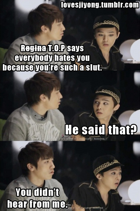 raghd:  LOL