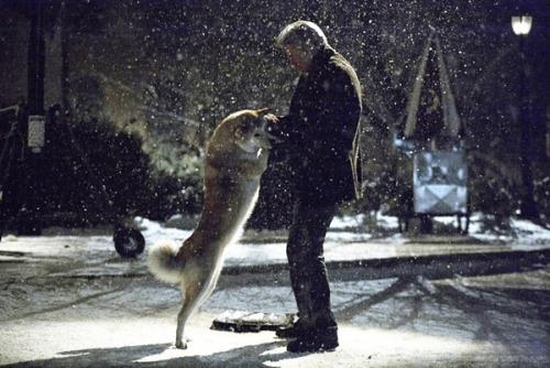 Eles me ensinaram o que é lealdade… e que não devemos nunca nos esquecer de quem amamos.   Sempre ao Seu Lado
