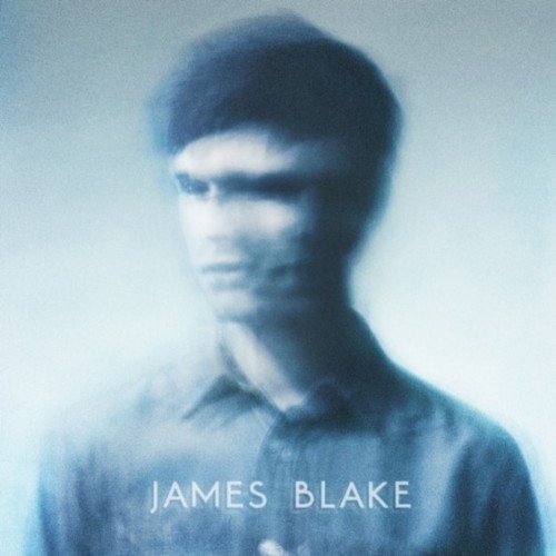postdubstep:  James Blake - James Blake LP 1. Unluck2. Wilhelm's Scream3. I Never Learnt To Share4. Lindesfarne I5. Lindesfarne II6. Limit To Your Love7. Give Me My Month8. To Care (Like You)9. Why Don't You Call Me10. I Mind11. Measurements Release: February 7th