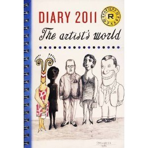 This is the journal to choose for 2011! Redstone Press, London, UK