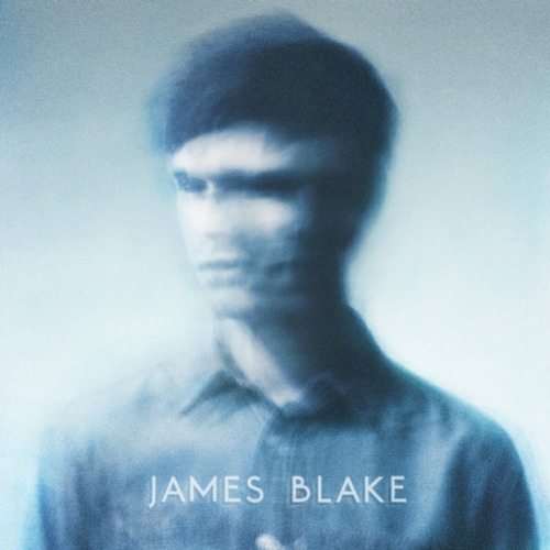 musicfansmic:  INCOMING/// James Blake - S/T   1. Unluck2. The Wilhelm Scream3. I Never Learnt To Share4. Lindesfarne I5. Lindesfarne II 6. Limit To Your Love 7. Give Me My Month 8. To Care (Like You) 9. Why Don't You Call Me10. I Mind11. Measurements One of the most hyped artists in a while, James Blake has a lot riding on his self-titled debut, out February 7th. Does it cut through the expectations, or is it a stunning letdown? We'll be letting you know our thoughts quite soon.    Brilliant artist.