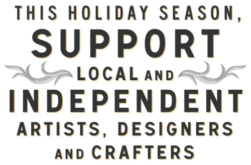 Shop local and independent  www.feedingbirdsboutique.com