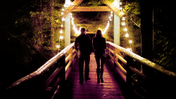 supportstelena:  ohtheflawlessness:  #their always walking out of the darkness and trying to make it into the folds of the light #forever their story