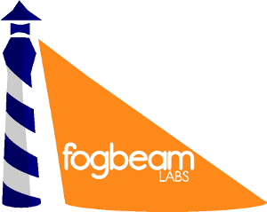 Welcome to Fogbeam! Check out our gnarly open-source projects at https://www.github.com/fogbeam