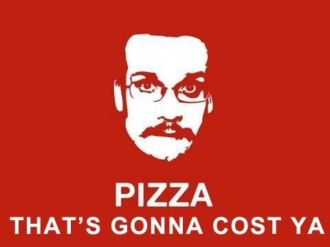 pizzajohn:  A truly awesome nerdfighter posted this on John's facebook page.
