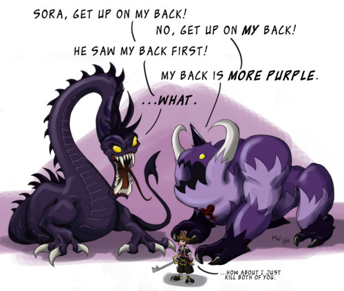 "rikaila:  -ventus:  awkwardpossum:  Get up on the Hydra's back! Get up on the Hydra's Back! GET UP ON THE HYDRA'S BACK—  wat  KEEP CALM AND GET UP ON HYDRA'S BACK  Haha whenever I'm on the hydra bossfight I panic when it says ""get on the hydra's back."" LOL"