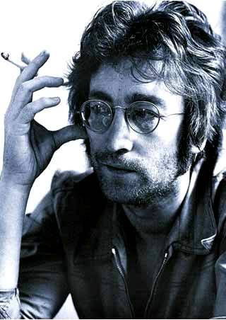 """ And so this is christmas, and what have you done? ""  John Lennon"