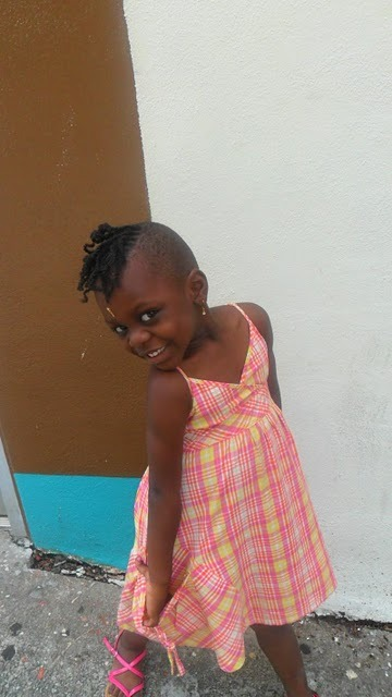 o.m.g. that is my daughter! lmao wow!  _______________________________________________________ buttahlove:  Awww look at Tennille's (aka Nakimuli) daughter!! :P