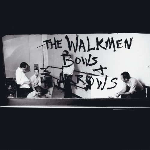 listening to.  the walkmen have been my official winter soundtrack for years now. this record is perfect for how i feel this evening. run down, cold, and a little drunk.