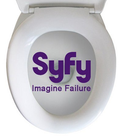SyFy - Imagine Failure Join Save SGU:http://facebook.com/SaveSGUhttp://twitter.com/SaveSGUhttp://savesgu.tumblr.com/http://friendfeed.com/savesguhttp://www.vimeo.com/groups/stargate Save SGU Store:http://bit.ly/StargateStorehttp://bit.ly/SGUStoreSG1http://bit.ly/SGUStoreAtlantis Stargate SG-1: The Complete Series Collection (2007)http://amzn.to/SG1CompleteDVD Stargate: The Ark of Truth/Stargate: Continuum [Blu-ray]http://amzn.to/SG1TAoTSGCBluRay Stargate Atlantis: Allhttp://amzn.to/SGAStore Stargate Atlantis: Complete Series Gift Set [Blu-ray]http://amzn.to/SGAGiftSet SGA DVD: Stargate Atlantis - The Complete First Seasonhttp://amzn.to/SGAS1DVD Stargate Atlantis - The Complete Second Seasonhttp://amzn.to/SGAS2DVD Stargate Atlantis - The Complete Third Seasonhttp://amzn.to/SGAS3DVD Stargate Atlantis - The Complete Fourth Seasonhttp://amzn.to/SGAS4DVD Stargate Atlantis - The Complete Fifth Seasonhttp://amzn.to/SGAS5DVD SGU: Stargate Universe: Complete First Season [Blu-ray]http://amzn.to/SGUS1BluRay SGU: Stargate Universe - The Complete First Season [DVD]http://amzn.to/SGUS1DVD SGU: Stargate Universe - The Complete Second Season (NOT Final) [DVD] http://amzn.to/SGUS2DVD