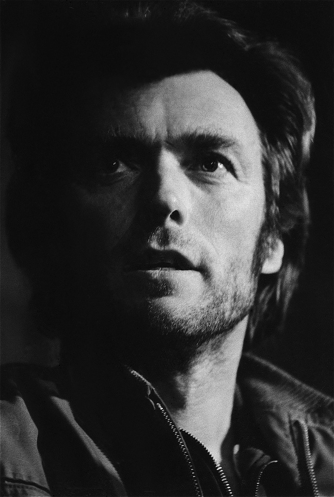 mattybing1025:  Clint Eastwood in Joe Kidd (1972).