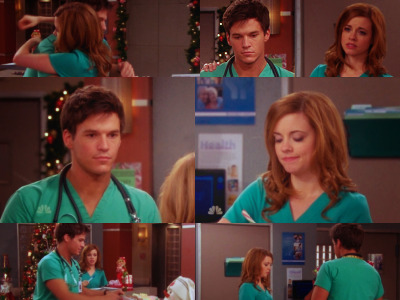 12-28-10:: nathan tells melanie he and stephanie are going to be leaving salem for his new job.