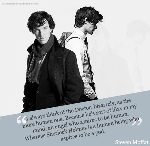 supernining:  steven moffat is a god amongst men.