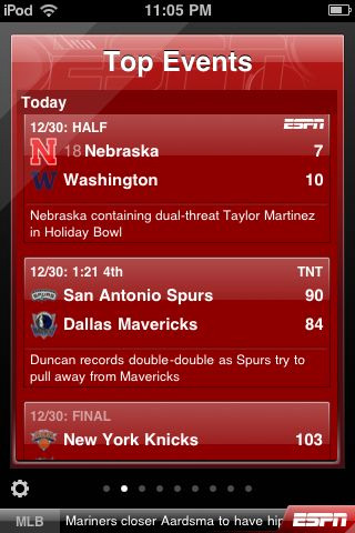 Nebraska containing Martinez…sounds about right.