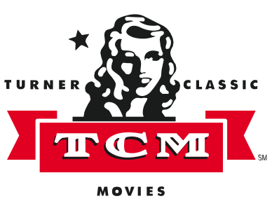 I love Turner Classic Movies :) Best Channel EVER.  feminine-flower:  TCM began airing 3 days before I was born……how ironic
