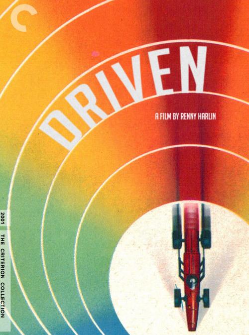 Driven [2001]