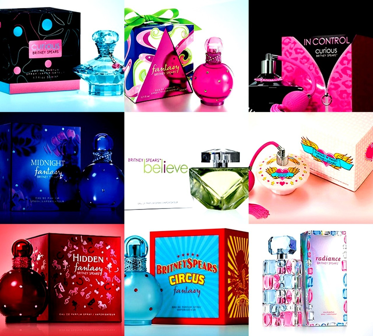 http://25.media.tumblr.com/tumblr_legk68jyoQ1qcxnhlo1_1280.jpg