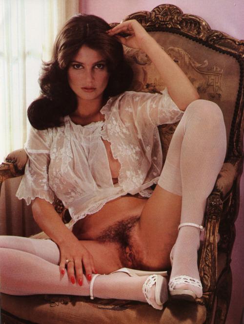 1980s porn star, classic porn, porn star classics movie