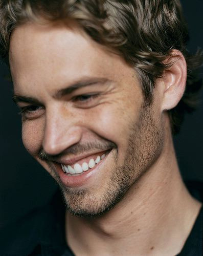 Because I miss Paul Walker. Also, expect a trove of bearded deliciousness in the upcoming days: Country Strong posts from Saba and an ode to Ryan Gosling from me!