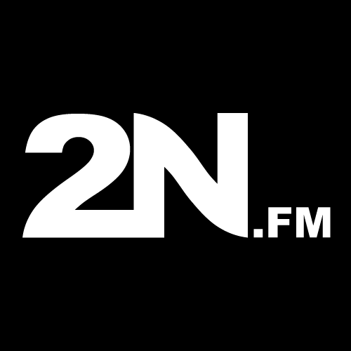 2N has a new home! The new URL is at 2N.FM It is still hosted by Tumblr (cuz they're AWESOME), so you can still follow, like, and reblog! :D Way cool! Thank you followers for keeping 2N thriving via recommendations!