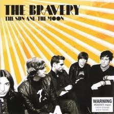 The Bravery - Time Won't Let Me Go