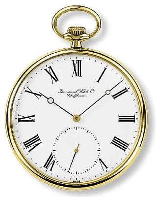 Q and Answer: When Should I Wear a Pocket Watch? A straw man asks: When is a good time to wear a pocket watch? 1922.