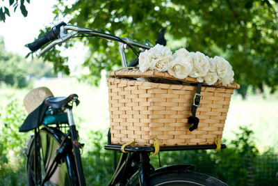I love this basket!