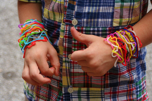 http://sassycolline.tumblr.com loving crazy bands :))))))))