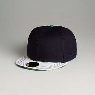 I want these hatssss