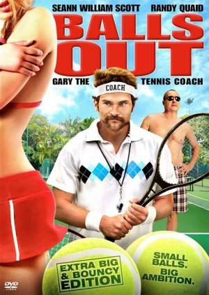 "QUAID ALERT…QUAID ALERT. New Randy Quaid movie is available on Netflix streaming. A direct to video classic directed by the guy who did ""Dude Where's My Car"" and ""Harold And Kumar Do Some Bullshit Stoned"". If that isn't a sign from whatever deity you worship to come out to THE ONLY ""GETTIN' QUAID"" SHOW IN JANUARY THIS THURSDAY AT 8:00 AT THE UCB THEATRE. Well hell then we don't know what is."