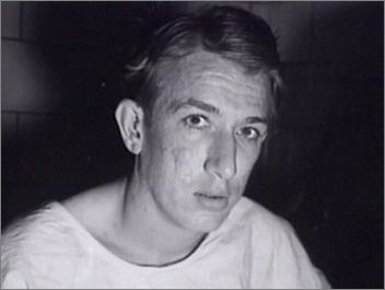 "Richard Speck  In 1966, a twenty-four-year-old sailor named Richard Speck committed one of the most shocking crimes in American history. Intruding into a dormitory of female student nurses, he tied up nine women, and then systematically murdered eight of them. The one survivor hid under a bed, and Speck missed her during his homicidal rampage. She described his appearance to police, including the eerily prescient tattoo on his arm that read ""Born To Raise Hell.""  In the aftermath of the slayings, a widely publicized ""fact"" about Richard Speck was believed to explain, at least partially, his extraordinary aggressiveness. It was said that he was a ""supermale,"" that is, a man with an extra Y-chromosome.  A cursory look at Speck's history seemed to support the conclusion that too much masculinity was his flaw. He was a tall, lanky, heavily tattooed man given to drinking, fighting, and whoring. He had always worked at traditional men's jobs like construction and seafaring — when he wasn't getting his money through theft.  ""Supermale's"" crimes were trumpeted as evidence for biological determinism. As Stephen Jay Gould writes, ""The naïvely determinist argument had little going for it beyond the following: Males tend to be more aggressive than females; this may be genetic. If genetic, it must reside on the Y chromosome; anyone possessing two Y chromosomes has a double dose of aggressiveness and might incline to violence and criminality.""  Thus, his slayings of eight women were man's ""normal"" or ""natural"" dominance over females carried to a destructive extreme. Or so it appeared.  As it turned out, the original finding of the murderer as a ""supermale"" was in error. Speck was a genetically normal XY male.  Richard Speck shocked the public yet again — three years after his own death in prison of a heart attack — when a videotape made by the imprisoned Speck and fellow inmates surfaced.  The video alternates between talk show and hard-core pornography—Speck being the receptive partner in anal intercourse). During the talk show segments, a cellmate plays interviewer to Speck's celebrity guest. The general atmosphere is one of conviviality and camaraderie.  ""Have you got the blue panties on?"" his buddy asks.  Then, the ugly, pockmarked Speck unzips his paint-splattered uniform — his prison job had been painting walls — to display fully developed breasts along with the aforementioned women's underpants.  The man who murdered women had turned himself into a fun-house mirror image of the sex he slaughtered. Speck's appearance on film was so gender-ambiguous that TV stations seemed unsure of whether he was a man or a woman. In part of the tape, his breasts are shown, as the chest of a male normally would be on American television; in another, the camera distorts the chest area as it would for a topless female.  In my opinion, Speck's feminization, together with a more nuanced examination of his life history, gives us new insight into the motives behind his gender-biased atrocities. This insight was unconscious since sociopaths are not a group given to introspection.  To a man like Speck, women may appear to be the powerful sex. After all, in the usual heterosexual procedure, the man approaches the woman rather than the other way around and, quite often, his overtures are rebuffed. If the man has been courteous, the woman is somewhat embarrassed — and flattered; the rejected man is left with entirely negative feelings. The special vulnerability of the person who initiates sexual relationships is obscured by our custom of referring to the initiator as the ""aggressor"" with the word's connotations of power and conquest. However, the position of the person who makes the overtures could also be seen as, and more importantly, felt as, that of ""supplicant.""  A man may pay for women's company — as Speck often did — but especially if his income is low and uncertain — as Speck's was — he resents having to do so.  What's more, he may feel disadvantaged in the sex act itself. Speck often gave up ""his turn"" during ""gang-bangs"" of prostitutes because he was impotent. He probably felt incontrovertibly exposed by his limp penis and, in his humiliation, envied the ability of the female to feign sexual interest.  I must add that I do not share Camille Paglia's belief that women are in fact the more powerful sex. Rather, I think it may seem that way ""from the outside looking in."" Men who are both unimaginative and insensitive, and, as a result, oblivious to the realities that warp women's lives — i. e., unwanted pregnancy, the Double Standard, rape, discrimination — sometimes envy their position as the courted sex.  This envy of women's supposed power may turn to hatred and that hatred to macho violence. In the case of Richard Speck, I believe that envy deepened into a hatred, which became, quite literally, murderous.  Men's envy of women's beauty does not always turn into machismo. It may find an outlet in the benign, even constructive, form of imitation through cross-dressing.  The reasons people who are genetically members of one sex seek to take on the apparel or physical characteristics of the other are, of course, many, and varying. In view of the lamentable tendency of parts of the media to sensationalize transgenderism and play up cases of transgendered criminals, it must be emphasized that Speck had almost nothing in common with the vast majority of cross-dressers and differently gendered people.  Furthermore, it was only after Speck was effectively cut off from macho violence against women that he chose the innocuous path of imitating them.  Envy of women, combined with his inability as a prisoner to harm them, might explain Speck's assumption of female characteristics but not his decision to display them in front of a camera.  Why was this very strange video made?  According to Steve Johnson of the Chicago Tribune,  A transcript of the tape reveals that it seems to have been made as a sort of payment from Speck to the prisoners behind the video camera, men he refers to as ""my two rides."" The vague idea that filters through the two-hour disjointed conversation interrupted by bouts of sex is that, somehow, the men will sell the tape or write a book from it so that, in Speck's words, ""they don't ever have to come back again.""  That last statement deserves examination. It is inconsistent with the general tenor of the tape that depicts prison life as one big party. As Speck comments, ""If they knew how much fun I was having in here, they'd have to turn me loose."" But the hope that his brother prisoners cherish, that of getting out and staying out, gives the lie to Speck's boast of satisfaction.  Undoubtedly, the happy-go-lucky video reflects little of what prison life is really like. Which brings us to the following question: why did Speck wish to appear satisfied with his lot? As a sociopath, Speck found joy in other people's misery—and he knew that nothing would gall the public more than convincing them that he was happy. Concomitantly with this desire was one of besting the female sex at what he believed was their own game.  ""Do you like getting fucked by men, Richard?"" Speck is asked. ""Absolutely,"" he replies. ""Have you always liked it?"" ""Sure.""  If Speck had lived as a gay man in the outside world, his unprepossessing looks and repulsive character would have made him a loser with other men — as he had been with women. In the odd environment of prison, Speck, in effect, told the world, a grotesque man who agreeably played the woman was the belle of the ball. For Richard Speck, murdering females was not enough. By making this video, he finally and decisively upstaged — and, at least in his own mind, out-womaned — women."